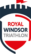 Royal Windsor Triathlon Logo